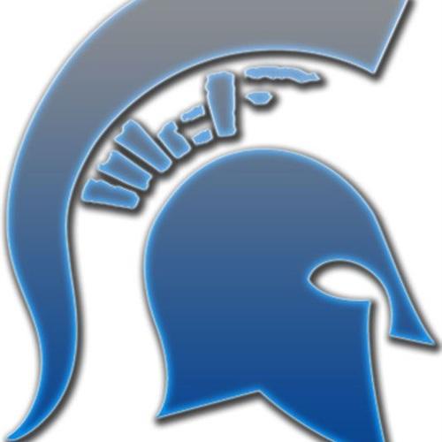 McFarland High School - Girls' Varsity Basketball