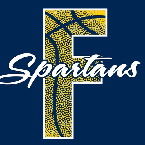 Forks High School - Girls' Varsity Basketball