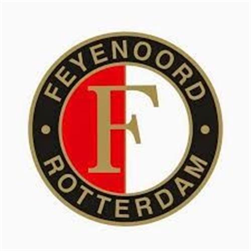 Feyenoord - U19