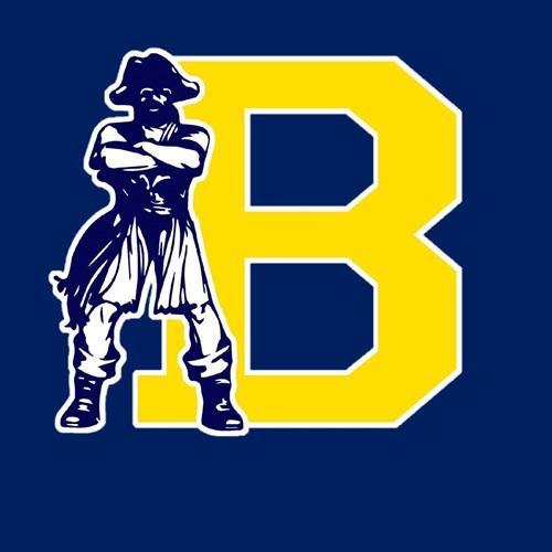 Belleville High School - Boys' Varsity Basketball