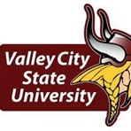 Valley City State University - Women's Volleyball