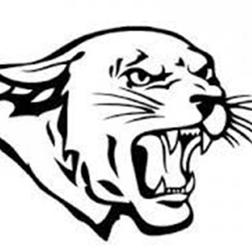Lafayette County High School - Boys' Varsity Basketball
