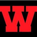 West High School - West High Football