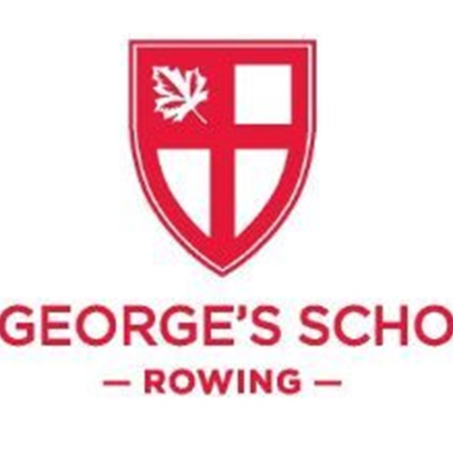 St. Georges School - Rowing