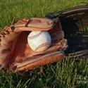 Wauconda High School - Wauconda Varsity Baseball