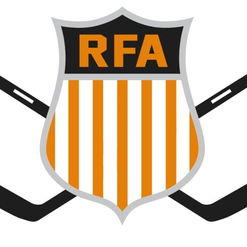 Rome Free Academy High School - Rome Free Academy Ice Hockey