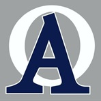 Oldenburg Academy High School - Boys Varsity Football