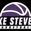 Lake Stevens High School - Varsity Girls Basketball