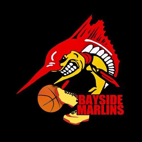 Bayside High School - Girls' Varsity Basketball