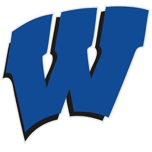 Wilson High School - Boys' Varsity Baseball