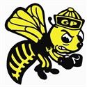 Galena Park High School - Galena Park Boys' Freshman Basketball