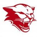 Bishop Connolly/Westport High School - Bishop Connolly/Westport Varsity Football