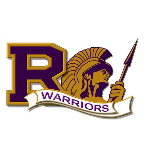 Righetti High School - Varsity Girls Soccer