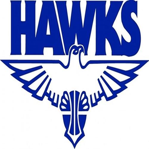 Perry Lakes Hawks - Hawks - Mens