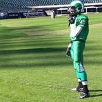 SVUSA - San Joaquin Jr. Rams - Midgets