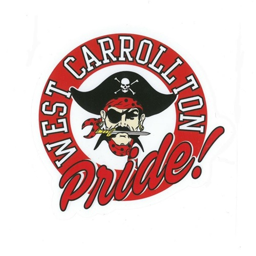 West Carrollton High School - Boys Varsity Basketball