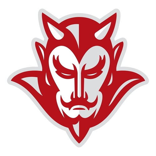 Jesse Hays  - Atkins Red Devils