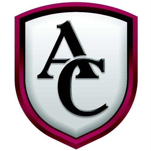 Archbishop Curley High School - Boys' Varsity Basketball
