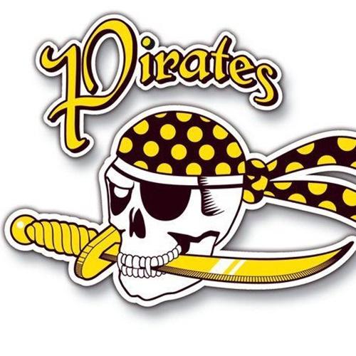University of East Anglia - UEA Pirates