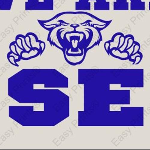 Southeastern High School - Boys' Varsity Basketball