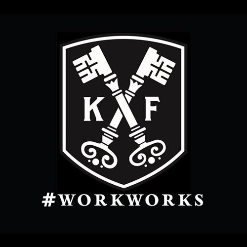 KF Football - Team Based Bronze - Football