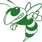 Lake High School - Boys Varsity Football