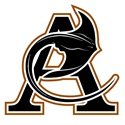 Atlantic Coast High School  - Boys Varsity Football