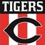 Circleville High School - Girls Varsity Soccer