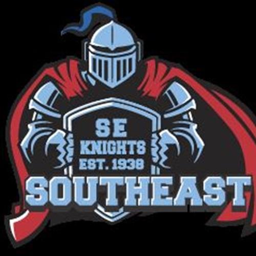 Southeast High School - Boys' Varsity Football
