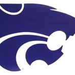 Keystone High School - Keystone Varsity Football