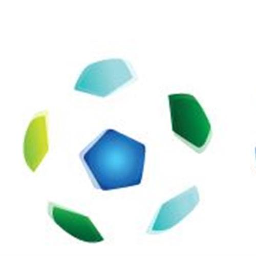 Josh Evans Soccer School - Josh Evans Soccer School