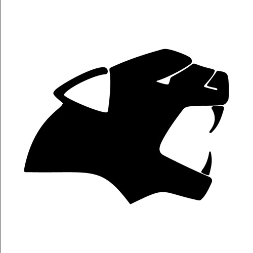 Kornwestheim Cougars - Kornwestheim Cougars
