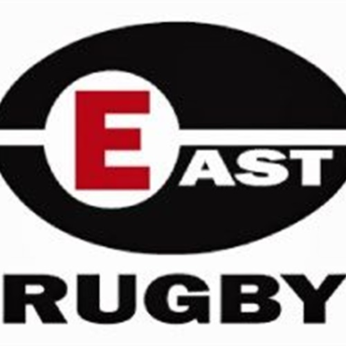 East High School - Boys' Varsity Rugby