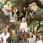Regents School of Austin - Regents School of Austin Girls' Varsity Basketball