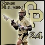Ryan Helfand
