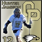 Hunter Jamison