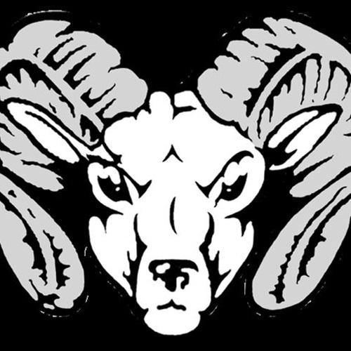 Radford High School - Boys' Varsity Wrestling
