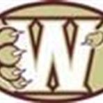 Whitney Jr. Wildcats-Sierra AC - Jr. Midgets