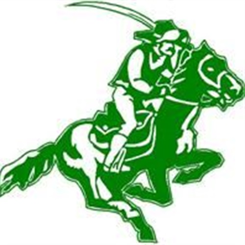 Hart County High School - Boys' Varsity Basketball