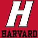 Harvard High School - Boys Varsity Basketball