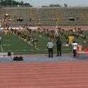 McDonogh 35 High School - McDonogh 35 Varsity Football