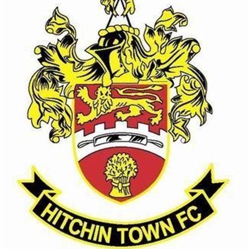 Hitchin Town - Hitchin Town
