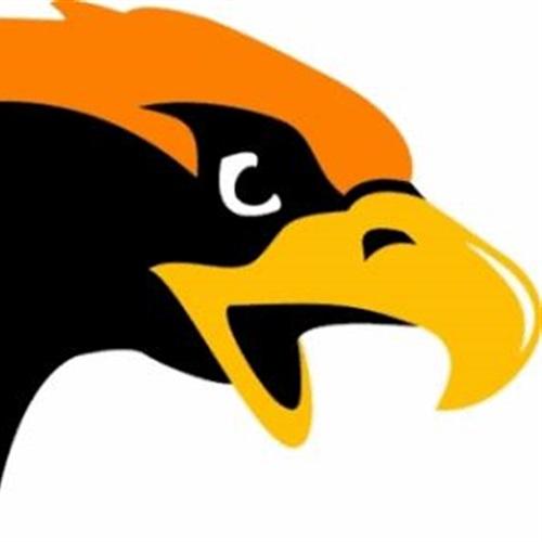 Somerset High School - Somerset Girls' Varsity Basketball