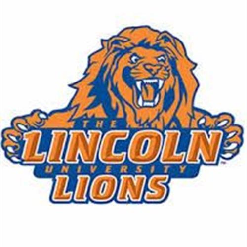 Lincoln University - Mens Varsity Football