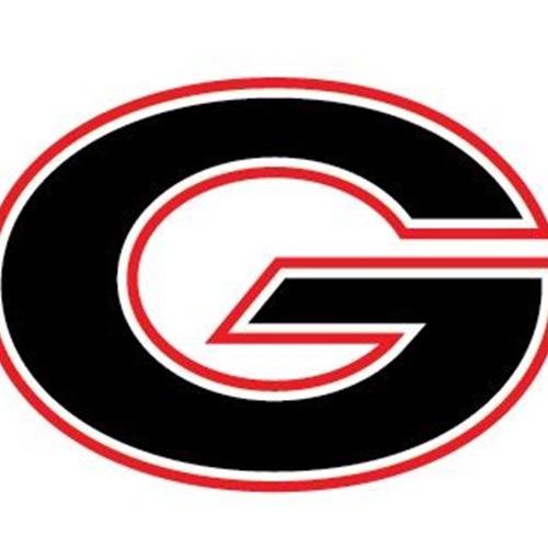 Gilbert High School - Boys' Freshman Basketball