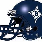 Brentwood High School - Boys Varsity Football
