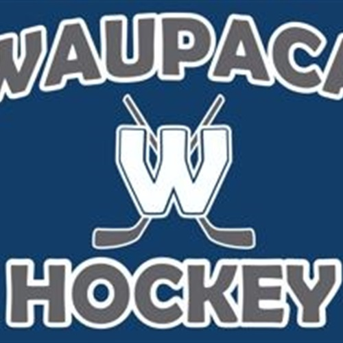 Waupaca High School - Boys' Varsity Ice Hockey