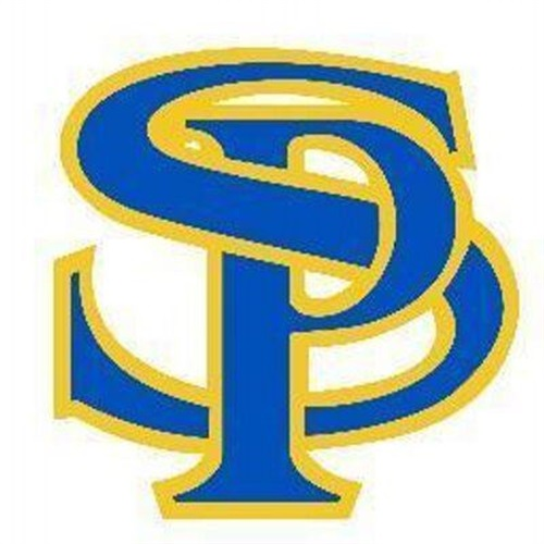 San Pasqual High School - Girls' Varsity Basketball
