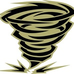 Sacred Heart-Griffin High School - SHG Varsity Basketball