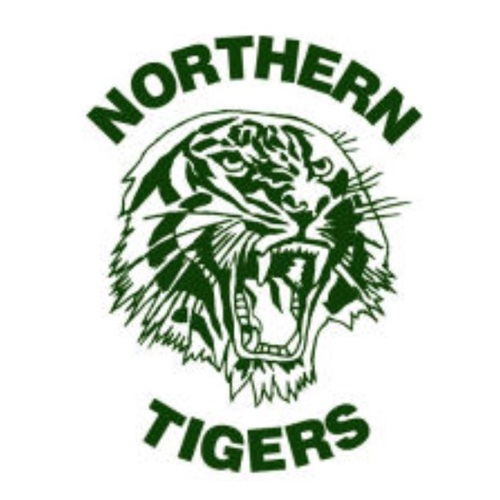 Northern Tigers Football Club - U18 Men's